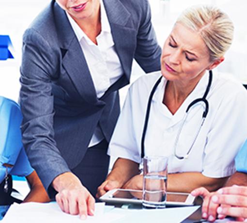 Accreditamento strutture sanitarie