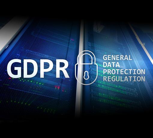 GDPR - nuovo Regolamento Europeo 2016/679