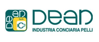 Logo Dean S.p.A.