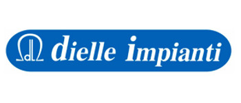 Logo Dielle Impianti Srl