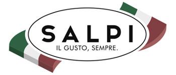 Logo SAL.PI.UNO SRL