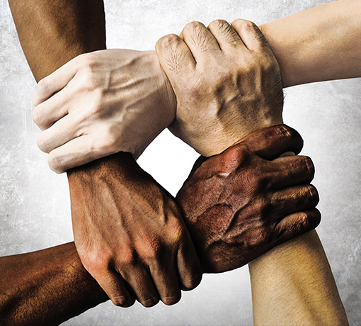Responsabilià sociale ed etica