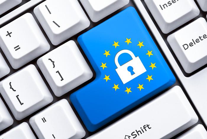 GDPR Regolamento Europeo 2016/679 – Sanzioni